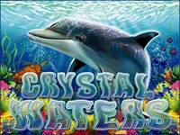 Play Crystal Waters Slot
